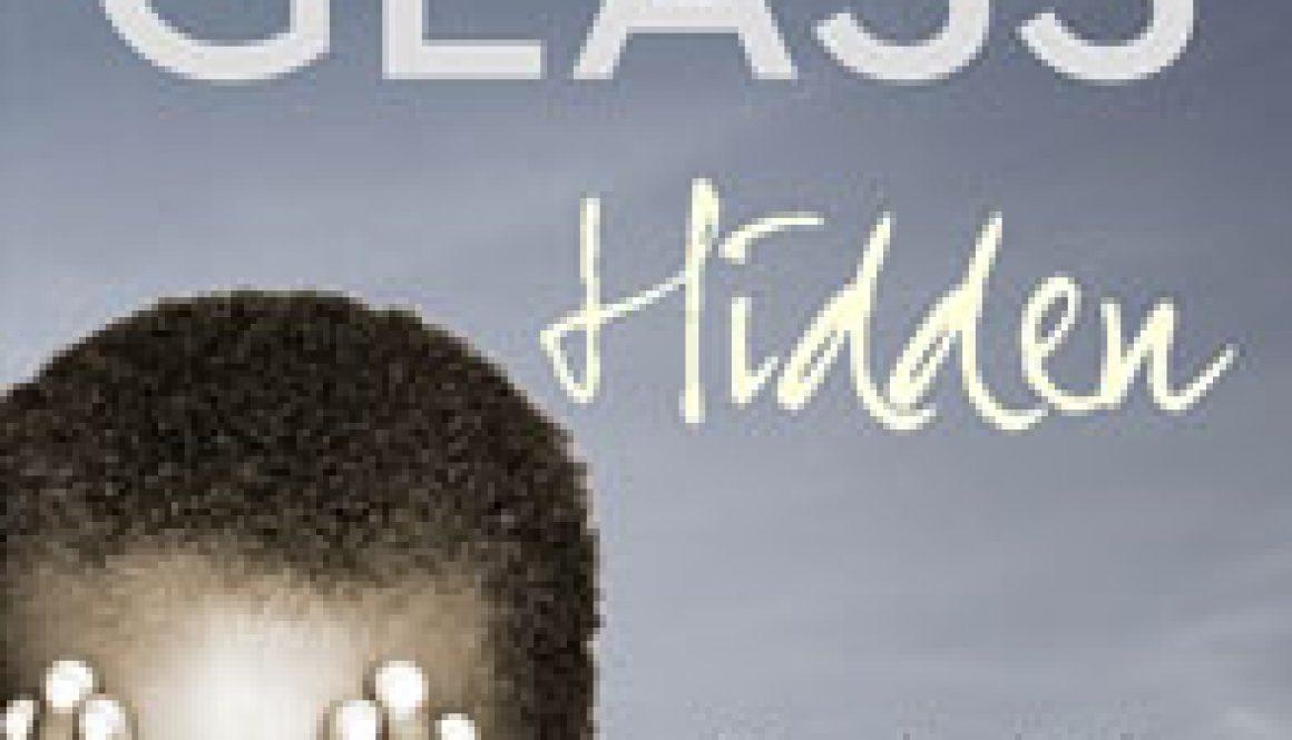 02_Hidden