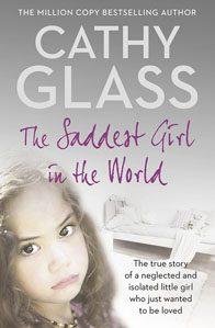 04_The_Saddest_Girl