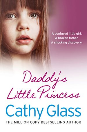 Daddys_Little_Princess_Cover