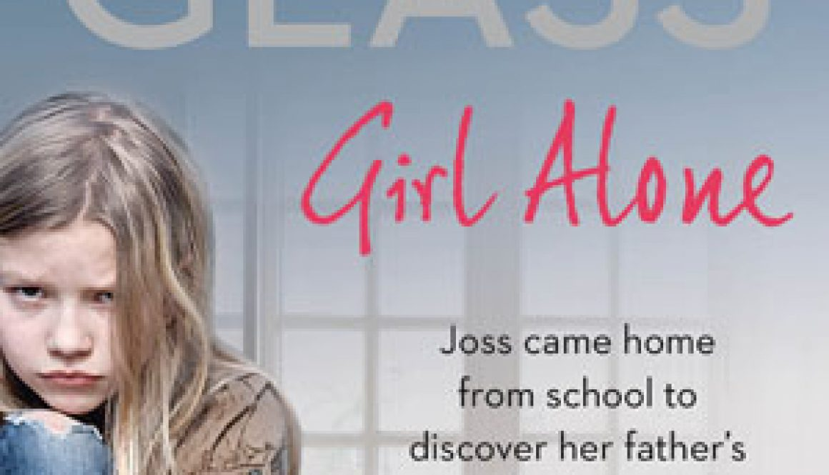 Girl-Alone-Front_pb