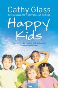 Happy_Kids_Cover