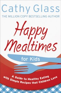 Happy_Mealtimes_Cover