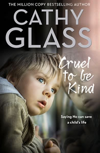 cruel-to-be-kind-glass196web