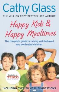 happy-kids-happy-mealtimes