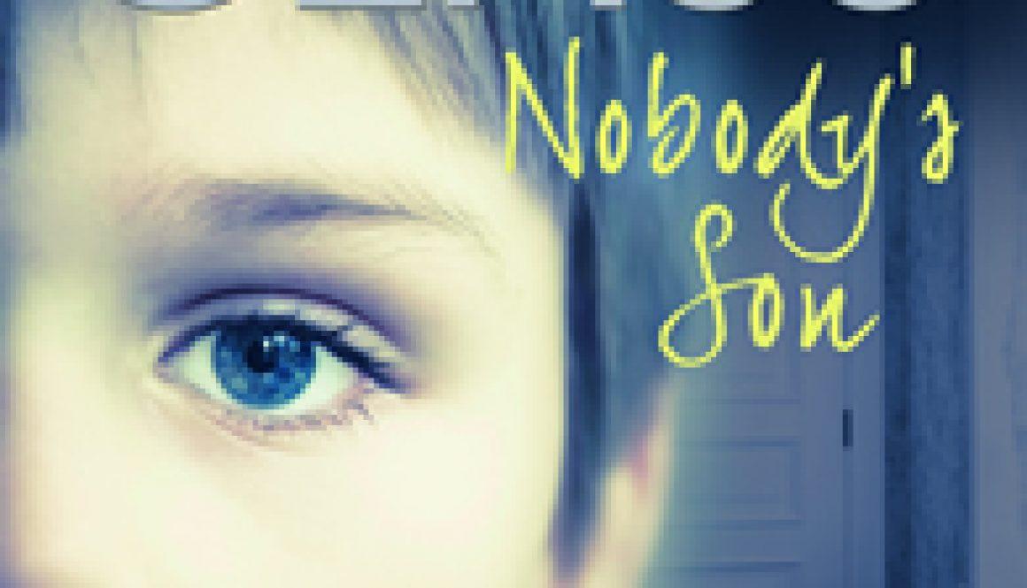 nobodyson-s