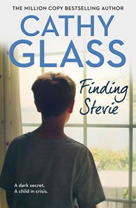 finding-stevie-cathy-glass195
